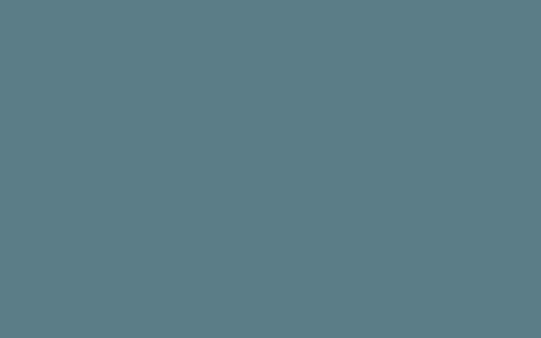 TasteDUBLIN-2019-SQUARE