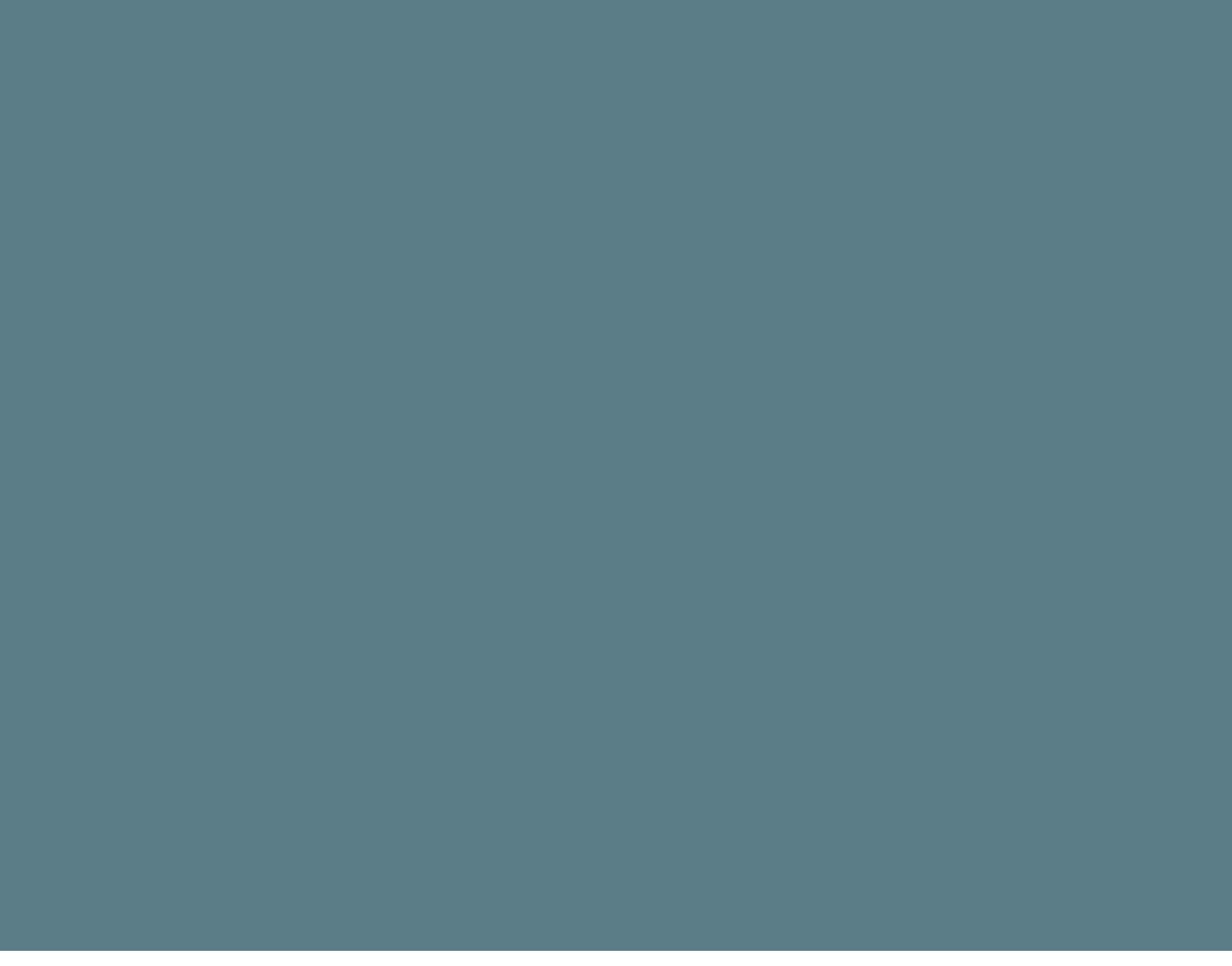 TasteDUBLIN-FESTIVE-2018-DATES